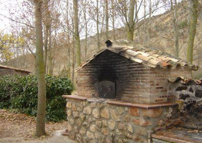 instalaciones-el-molino-11