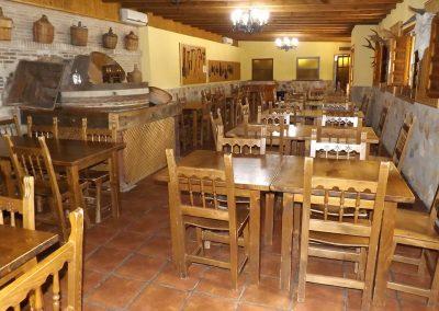 instalaciones-multiaventura-el-molino-011
