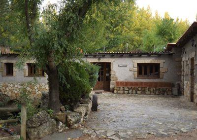 instalaciones-multiaventura-el-molino-024