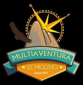 logo-multiaventura-el-molino